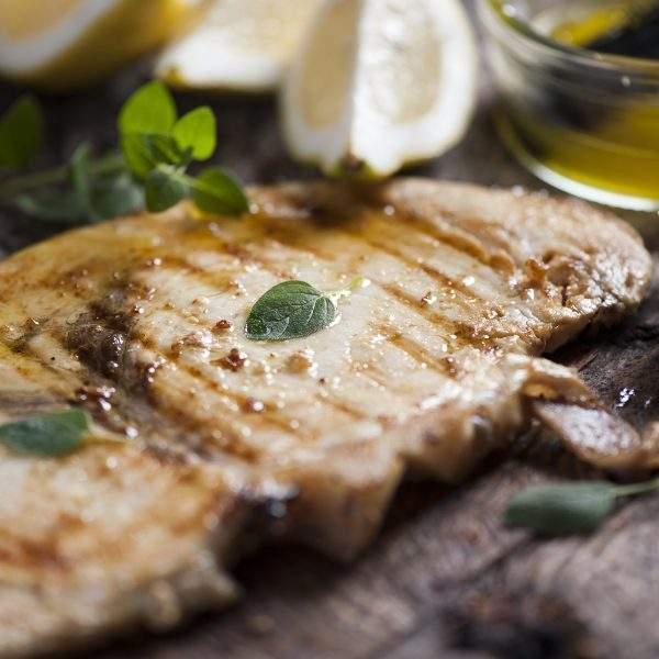 receta pez emperador